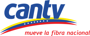 Cantv Movilnet 2007 Logo ,Logo , icon , SVG Cantv Movilnet 2007 Logo
