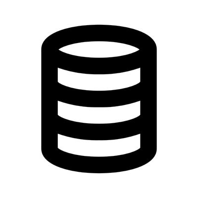 capacity ,Logo , icon , SVG capacity