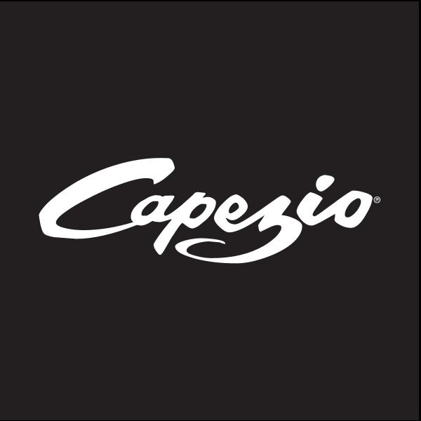 Capezio Logo ,Logo , icon , SVG Capezio Logo