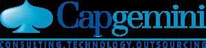 Capgemini Logo ,Logo , icon , SVG Capgemini Logo