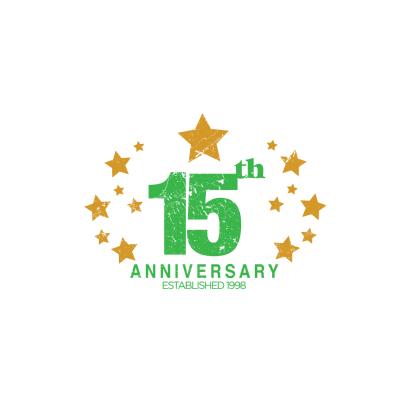 Capital Newspaper Logo ,Logo , icon , SVG Capital Newspaper Logo