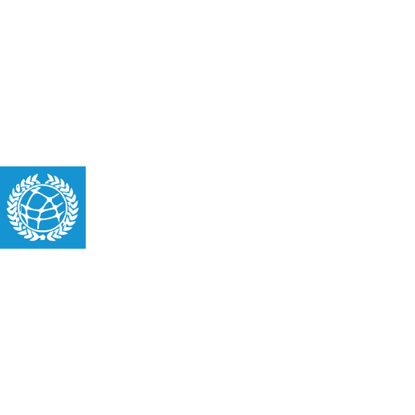 Capital Star Global Logistics Group Logo ,Logo , icon , SVG Capital Star Global Logistics Group Logo