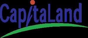 Capitaland Logo ,Logo , icon , SVG Capitaland Logo