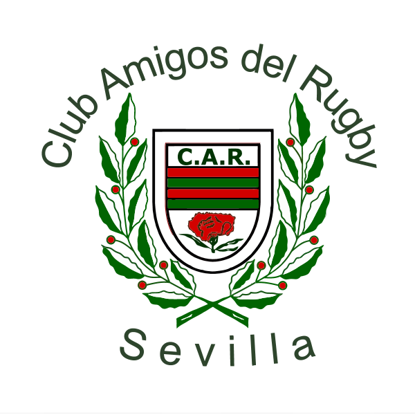 Car Sevilla Logo Download Logo Icon Png Svg