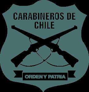 Carabineros de Chile Logo ,Logo , icon , SVG Carabineros de Chile Logo