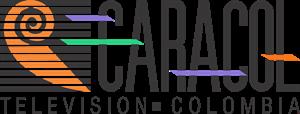 Caracol Televisión 1987-1998 Logo ,Logo , icon , SVG Caracol Televisión 1987-1998 Logo