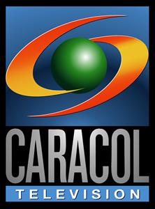 Caracol Televisión 1998-2003 Logo ,Logo , icon , SVG Caracol Televisión 1998-2003 Logo