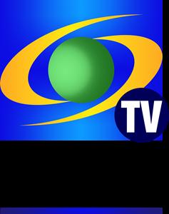 Caracol Televisión 2000-2003 Logo ,Logo , icon , SVG Caracol Televisión 2000-2003 Logo