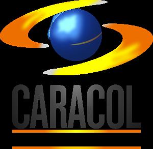 Caracol Televisión 2003-2012 Logo ,Logo , icon , SVG Caracol Televisión 2003-2012 Logo