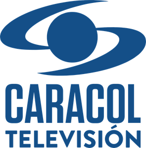 Caracol Televisión 2017 Logo