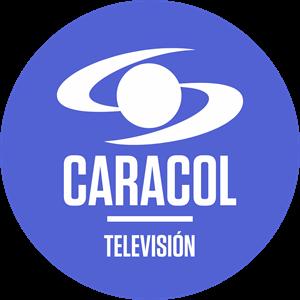 Caracol Televisión Logo ,Logo , icon , SVG Caracol Televisión Logo