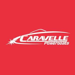 Caravelle Powerboats Logo ,Logo , icon , SVG Caravelle Powerboats Logo