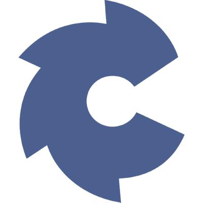 carbide ,Logo , icon , SVG carbide