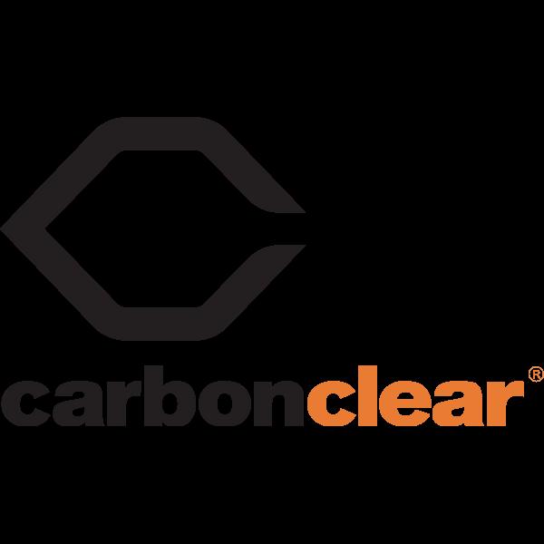 Carbon Clear Logo ,Logo , icon , SVG Carbon Clear Logo