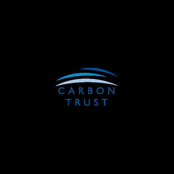 Carbon Trust Logo ,Logo , icon , SVG Carbon Trust Logo