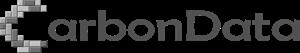 CarbonData Logo ,Logo , icon , SVG CarbonData Logo