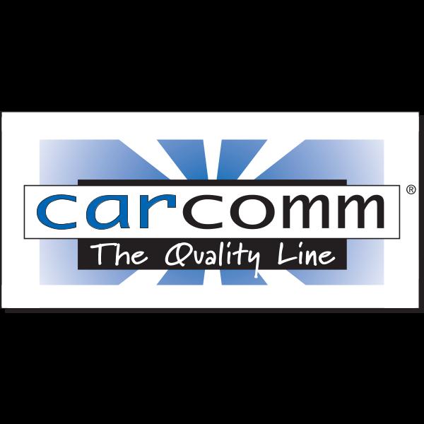 Carcomm Logo ,Logo , icon , SVG Carcomm Logo