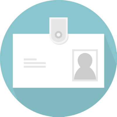 card ,Logo , icon , SVG card