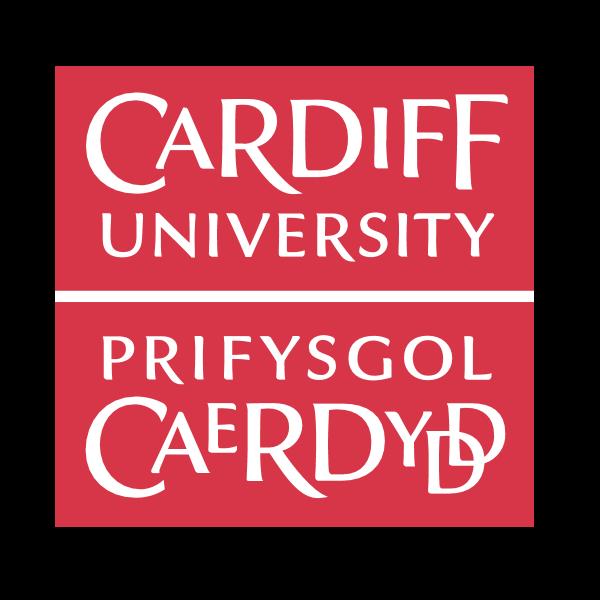 Cardiff-university-vector-logo ,Logo , icon , SVG Cardiff-university-vector-logo