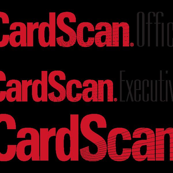 CardScan Logo ,Logo , icon , SVG CardScan Logo