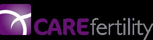 CARE Fertility Clinic Logo ,Logo , icon , SVG CARE Fertility Clinic Logo