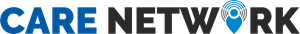 Care Network Logo ,Logo , icon , SVG Care Network Logo