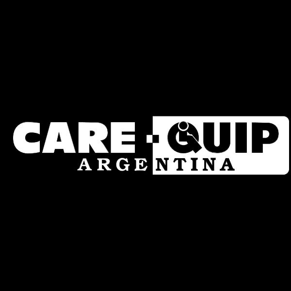 Care-Quip Logo ,Logo , icon , SVG Care-Quip Logo