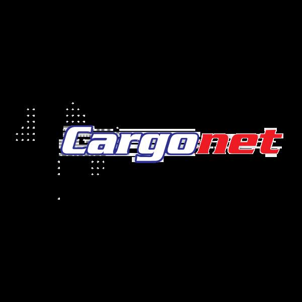 Cargonet Logo ,Logo , icon , SVG Cargonet Logo