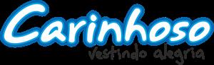 Carinhoso Logo ,Logo , icon , SVG Carinhoso Logo