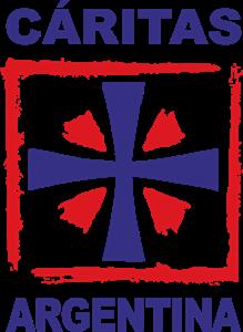 Caritas Argentina Logo