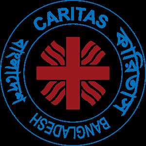 Caritas Bangladesh Logo ,Logo , icon , SVG Caritas Bangladesh Logo