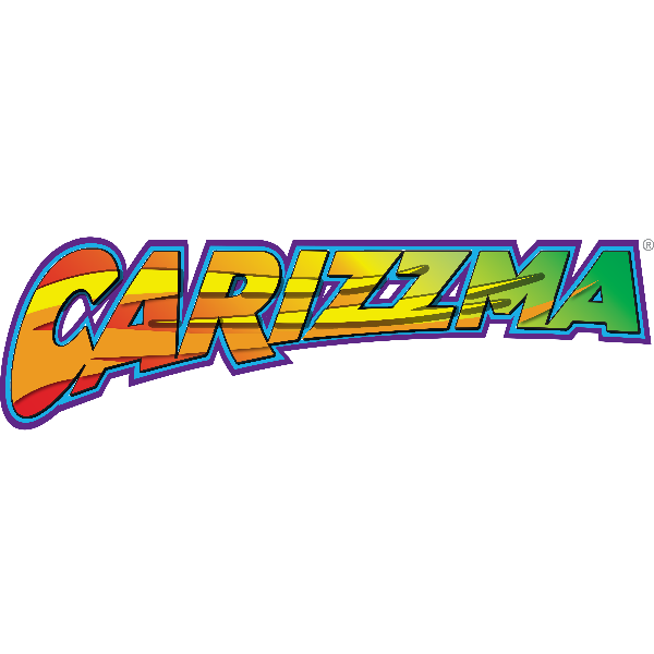 carizzma Logo ,Logo , icon , SVG carizzma Logo