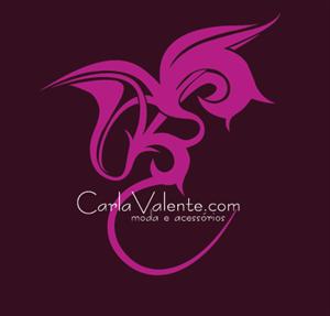 Carla Valente – 2006 Logo ,Logo , icon , SVG Carla Valente – 2006 Logo