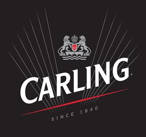 Carling Logo ,Logo , icon , SVG Carling Logo