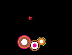carlitosman Logo ,Logo , icon , SVG carlitosman Logo