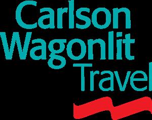 Carlson Wagonlit Travel Logo ,Logo , icon , SVG Carlson Wagonlit Travel Logo