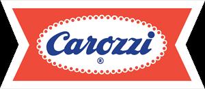 CAROZZI Logo ,Logo , icon , SVG CAROZZI Logo
