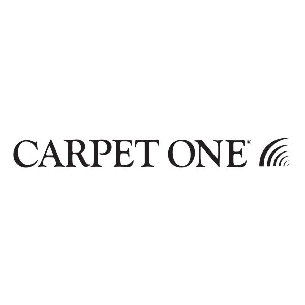 Carpet One Logo ,Logo , icon , SVG Carpet One Logo