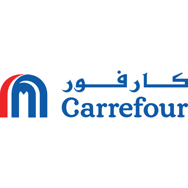 شعار كارفور Carrefour ,Logo , icon , SVG شعار كارفور Carrefour