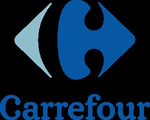 Carrefour Group Logo ,Logo , icon , SVG Carrefour Group Logo