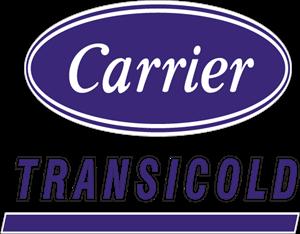 Carrier Transicold Logo ,Logo , icon , SVG Carrier Transicold Logo