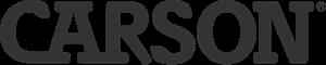 Carson Optical Logo ,Logo , icon , SVG Carson Optical Logo
