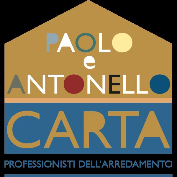 Carta Arredamento Logo ,Logo , icon , SVG Carta Arredamento Logo