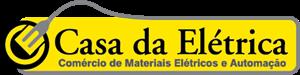 Casa da Eletrica Logo ,Logo , icon , SVG Casa da Eletrica Logo