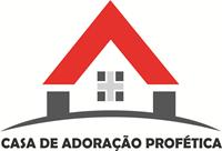 Casa de Adoração Profética Logo ,Logo , icon , SVG Casa de Adoração Profética Logo