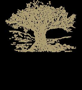 Casa de la Ermita Logo ,Logo , icon , SVG Casa de la Ermita Logo