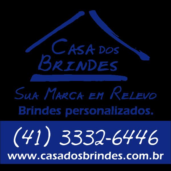 Casa dos Brindes Logo ,Logo , icon , SVG Casa dos Brindes Logo