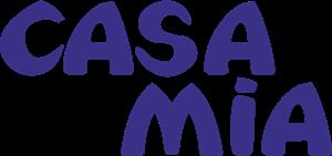 Casa MIA Logo ,Logo , icon , SVG Casa MIA Logo