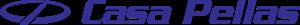 Casa Pellas Logo