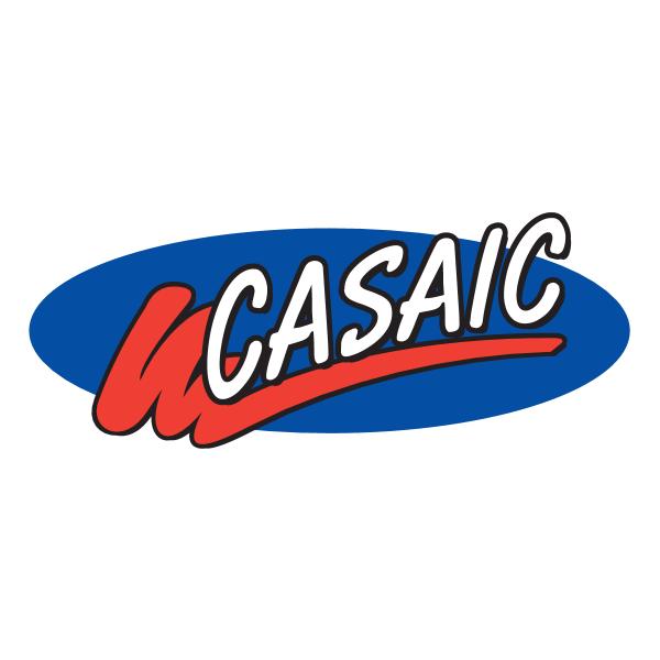 Casaic Printing Logo ,Logo , icon , SVG Casaic Printing Logo